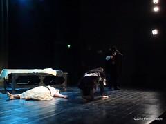 O2284761 (pierino sacchi) Tags: attounico attori politeama scuole teatro verga