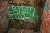Bueno, Bale (NJphotograffer) Tags: graffiti graff new jersey nj abandoned building bueno void crew bale sfb oa