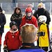 """""""Hockey-Kids"""" Nord/Ost • <a style=""""font-size:0.8em;"""" href=""""http://www.flickr.com/photos/44975520@N03/26799492388/"""" target=""""_blank"""">View on Flickr</a>"""