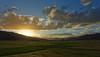 Barley fields sunset, Tibet 2017 (reurinkjan) Tags: tibetབོད བོད་ལྗོངས། 2017 ༢༠༡༧་ ©janreurink tibetanplateauབོད་མཐོ་སྒང་bötogang tibetautonomousregion tar lhartseལྷ་རྩེ།county barleysunset barleytobereapedབརྔོད་བྱའི་ནས sunsetཉི་རྒས།nyigéthetimeofsunsetཉི་རྒས་ཐུན་མཚམསnyigétüntsam astheshadowsofthesettingsunvanishintodarknessཉི་མ་ནུབ་པའི་གྲིབ་སོ་ལྟརnyimanuppédripsontar twilight dusk dim dusky gloam gloaming sundown himalayamountainsགངས་རི་དབང༌ himalayaཧི་མ་ལ་ཡ་ རི་himalayamtrangeརྒྱུད་ཧི་མ་ལ་ཡrigyühimalaya himalayasརི་གངས་ཅནrigangchen tibetanlandscapepicture landscapeཡུལ་ལྗོངས།yulljongsyünjong landscapesceneryརི་ཆུ་ཡུལ་ལྗོངསrichuyulljongsrichuyünjong landscapepictureཡུལ་ལྗོངས་རི་མོyulljongsrimoyünjongrimo natureརང་བྱུང་ཁམས་rangbyungrangjung natureofphenomenaཆོས་ཀྱི་དབྱིངས་choskyidbyings earthandwaternaturalenvironmentས་ཆུ་sachu