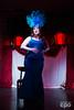 Honey Merlot (Eric Paul Owens) Tags: shrunkenhead burlesque moncherie girlsgagsandgiggles ggg honeymerlot