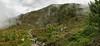 Brindlingalm Zillertal (squadz2000) Tags: brindling zillertal wilder kaiser