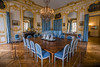 _versailles_apartments_888c60003 (isogood) Tags: chateaudeversailles versaillescastle chateau castle versailles interiors decoration paintings royal baroque france apartments furniture