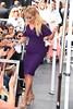 Reese Witherspoon (smart_cmb) Tags: goldiehawnandkurtrussellhonoredwithastaronthehollywoodwalkoffameinspecialdoublestarceremony fulllength purpledress nudeheels losangeles ca usa