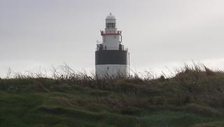 17 01 20 Hook Peninsula Wexford (5)