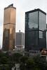 Img510518nx2 (veryamateurish) Tags: hongkong shangrilahotel view
