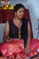 Swaramedha Music Academy Annual Day Photos (400)