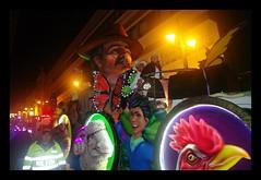 BOYC8656 (Leopoldo Esteban) Tags: leopoldoesteban boyaca boyacense aguinaldoboyacense2017 colombia colombie colombian