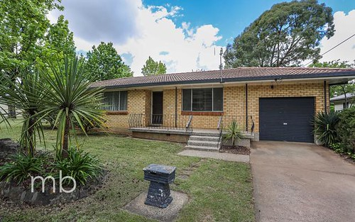 38 Kenna St, Orange NSW 2800