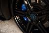 Incurve Forged FS-5 | C6 Z06 (Incurve Wheels) Tags: corvette c6 c7 z06 zr1 c7r grandsport rim rims wheels custom forged fitment americanmuscle incurve adv1 hre hrewheels asanti vossen lexani adv1wheels ferrari aventador concave concavewheels customwheels concaverims 370z forgiato f82 f80 fordmustang g37 gtr gallardo huracan incurvewheels klassen k3projekt lamborghini loweredlifestyle m4 nissangtr offensivefitment porsche p85d p90d panamera gt3rs rotiform rohana zl1 tesla