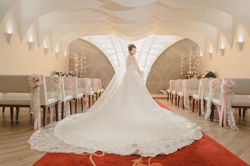 中和晶宴,中和晶宴婚宴,中和晶宴婚攝,婚攝,林倫兒,新秘Iris,MSC_0078