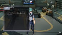 Sword-Art-Online-Fatal-Bullet-090218-019