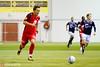 Brann - Viking 3-2, Fredrik Haugen (Plekter) Tags: brann viking football fotball futbol soccer sports sportsphotography treningskamp