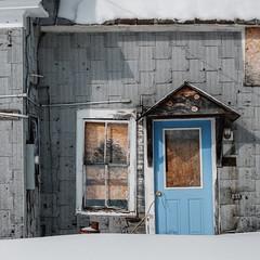 New Hampshire Farmhouse (jtr27) Tags: dscf6885xl jtr27 fuji fujifilm fujinon xt20 xtrans xf 50mm f2 f20 rwr wr