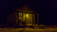 Leave A Light On (emiliopasqualephotography) Tags: goldpoint lida nevada ghosttown ruraldecay