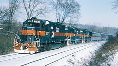 317_01_11 (2)_crop_clean2 (railfanbear1) Tags: locomotive bm dh guilford