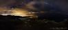 El Banco mas bonito del mundo - Loiba - A Coruña (breijar - MARCOS LOPEZ ALONSO) Tags: mar sedas rocas nubes noche estrellas loiba