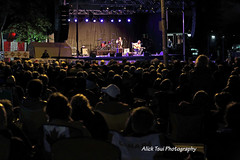 FolkFest_2015_Saturday_Evenin_111_