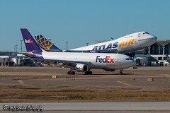 N721FD FedEx | Airbus A300B4-622R(F) | Memphis International Airport (M.J. Scanlon) Tags: air aircraftspotting aviation canon fly flying mem memphis memphisinternationalairport mojo photog planespotting scanlon sky spotter spotting transport transportation tennessee n516mc atlas atlasair boeing747243bsf boeing 747243bsf 747243b 747200 747200f 747 boeing747200 polaraircargo idemd alitalia fedex federalexpress hl7529 airbusa300600 koreanairlines n721fd airbusa300b4622rf airbus a300b4622rf a300b4622r a300 a300600f a300600 airport flight digital camera photo photography photographer photograph picture capture image wings aerodynamic aircraft airplane plane jet jetliner airliner freight freighter haul logistics packages package