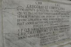 088 (chrisroberts5) Tags: france avignon