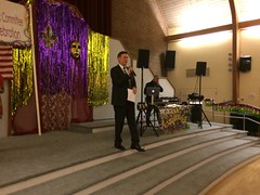 """Mount Vernon Dems Mardi Gras • <a style=""""font-size:0.8em;"""" href=""""http://www.flickr.com/photos/117301827@N08/38548608110/"""" target=""""_blank"""">View on Flickr</a>"""