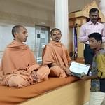 20171206 - Swamiji visit (30)