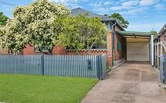 20 Moolcha Street, Mayfield NSW