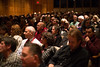 2018_PIFF_OPENING_NIGHT_0119 (nwfilmcenter) Tags: nwfc opening piff event