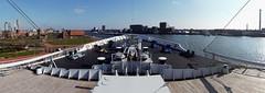 20180223-046 Rotterdam tour on board SS Rotterdam (SeimenBurum) Tags: ships ship steamship stoomschip ssrotterdam rotterdam historie history histoire renovation marine interiordesign
