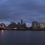 Tower Bridge and the Shard thumbnail