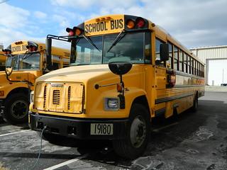 Ironton City Schools 7 (2)
