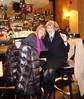 Leslie And Laurette At The Pfister (Laurette Victoria) Tags: laurette leslie girlfriends woman suit milwaukee bar hotel pfisterhotel