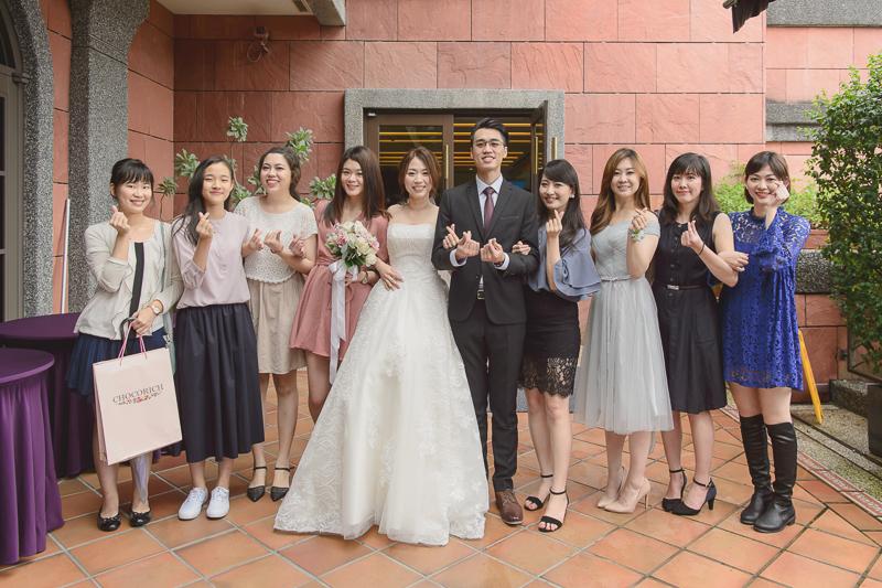 婚攝小寶,朵朵時光,維多麗亞戶外婚禮,維多麗亞婚宴,維多麗亞婚攝,維多麗亞廳,婚錄紅內褲,新祕Rumi,JE wedding,crystal婚紗,MSC_0063