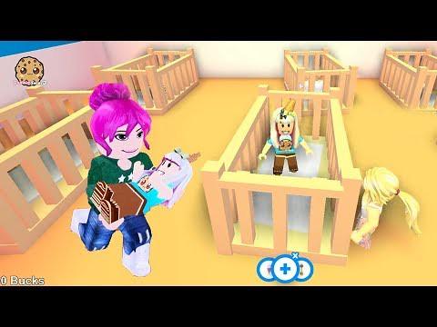 Crazy Games In Roblox Get Free Robux Pastebincom - roblox song id 2019 rap pastebincom