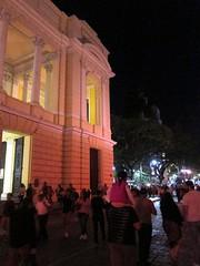 01-07-18 FILUX 08 (derek.kolb) Tags: mexico yucatan merida