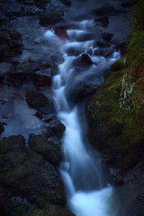 Burbling (ShinyPhotoScotland) Tags: affection archive argyll art balance beautiful blur burn calmstill camera circularpolariser composite composition contrasts crazyart darktable dcraw digikam dulllight dynamic elegance emotion enfuse equipment eyefi files filter flowing fusedalignimgp81350largetiff0003burblingdttiffv1jpg fusedalignimgp81350largetiff0003burblingdttiffv1jpgxmp glennant hdr highviewpoint image innocence intimatelandscape landscape lens light lines manipulated moment moody motionblur movement nature peace pentax28105mm pentaxk1 photography pictures places pure raw rawconversion read relaxed rockwater scotland shapeandform shapely simple slowfast taynuilt tiffen water whiteanttrail zen