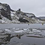 St Margaret's Loch