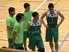 IMG_2033 (cdbavilesur) Tags: baloncesto nba acb gijón xixón asturias avilés basket avilessur arbeyal