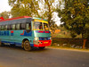 Malwa Bus (Malwa Bus) Tags: 2007 bus india malwabus malwabusarchive moga punjab studio1937 transport travel busservice transit transportation malwatourist malwaroadways malwaexpresshighways malwabussyndicate amritsar ludhiana tatabus tata ferozepur 1937 gssangha