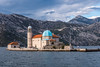 Our Lady of the Rocks, Kotor, Montenegro, Balkans (Daniel Poon 2012) Tags: musictomyeyes artistoftheyear amazingphoto 123 blinkagain blinkstomyeyes flickr nikonflickraward simplysuperb simplicity storytelling nationalgeographic ngc opticalexcellence beauty beautifullight beautifulcapture level2autofocus landscape waterscape bydanielpoon danielpoonca worldtravel superphotosgroup theamusingphotogroup powerofnikon aplaceforgreatphotographers natureimage focusandclick travelaroundthe world worldmasterpiece waterwatereverywhere worldphotography yourbestphotography mybestphotography worldwidewandering travellersworld orientalland nikond500photography photooftheyear nikonshooters landscapeoftheworld waterscapeoftheworld cityscapeoftheworld groupforallusersofnikon chinesephotographers montenegrobalkans