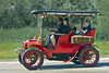 Rambler Model H Tonneau 1902 (3989) (Le Photiste) Tags: clay thomasbjefferycompanykenoshawisconsinusa ramblermodelhtonneau cr 1902 redmania simplyred lelystadthenetherlands thenetherlands americanautomobile afeastformyeyes aphotographersview autofocus alltypesoftransport artisticimpressions anticando blinkagain beautifulcapture bestpeople'schoice bloodsweatandgear gearheads creativeimpuls cazadoresdeimágenes carscarscars canonflickraward digifotopro damncoolphotographers digitalcreations django'smaster friendsforever finegold fandevoitures fairplay greatphotographers giveme5 groupecharlie peacetookovermyheart oddvehicle oddtransport rarevehicle hairygitselite ineffable infinitexposure iqimagequality interesting inmyeyes livingwithmultiplesclerosisms lovelyflickr myfriendspictures mastersofcreativephotography niceasitgets photographers photographicworld planetearthtransport planetearthbackintheday photomix soe simplysuperb slowride saariysqualitypictures showcaseimages simplythebest thebestshot thepitstopshop themachines transportofallkinds theredgroup thelooklevel1red simplybecause vividstriking wheelsanythingthatrolls wow yourbestoftoday oldtimer ancientautomobile