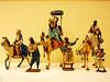 Noche de Amor, colección de belenes de Basanta-Martín (M. Martin Vicente) Tags: belã©n belenes colecciã³nbasabtamartãn exposiciã³ninternacionaldebelenes laarganzuela legazpi madrid nochedeamor reyesmagos belén colecciónbasabtamartín exposicióninternacionaldebelenes