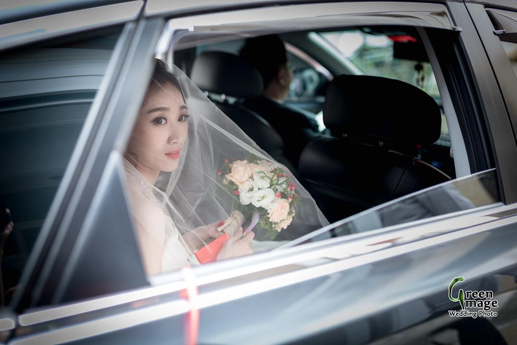 20171021 Wedding Day-P-136
