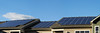 Know What Solar System Is Best For You: Grid-Tied, Off-Grid, and Hybrid Solar Systems https://t.co/u7frTOBEKT https://t.co/EENKVmqXGp (Powertec Solar) Tags: solar panels winnipeg panel contractor energy installation solarpanel roof apartment blue photovoltaic power alternative house electricity ecology clean renewable environment generation building technology modern manitoba canada