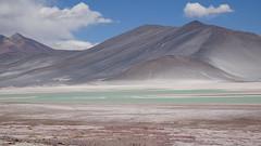 168 Salar de Aguas Calientes3, auf 4'280m (roving_spirits) Tags: chile atacama atacamawüste atacamadesert desiertodeatacama désertcôtier küstenwüste desiertocostero coastaldesert