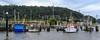 Hawkesbury River Fishing Boats 2 (Neal3K) Tags: australia boats centralcoast hawkesburyriver newsouthwales