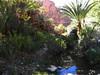 marocco 186 (sergio.agostinelli) Tags: marocco