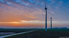 Sur la route ... (musette thierry) Tags: vert couchédesoleil route paysage landscape belgium belgique hainaut europe ciel couleur musette thierry nikon reflex 28300mm