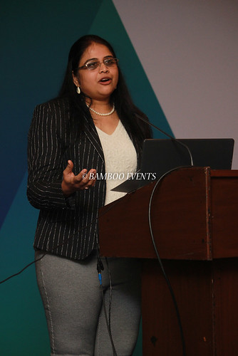 """Fundsindia Annual Advisors meet • <a style=""""font-size:0.8em;"""" href=""""http://www.flickr.com/photos/155136865@N08/38954352565/"""" target=""""_blank"""">View on Flickr</a>"""