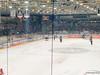 LFESVK100118 (16 von 29) (PadmanPL) Tags: eishockey hockey icehockey frankfurt ffm frankfurtmain frankfurtammain frankfurter del2 gameday matchday spiel spieltag game löwen löwenfrankfurt esc esv esvk kaufbeuren eissporthalle eissporthallefrankfurt blog bericht spielbericht